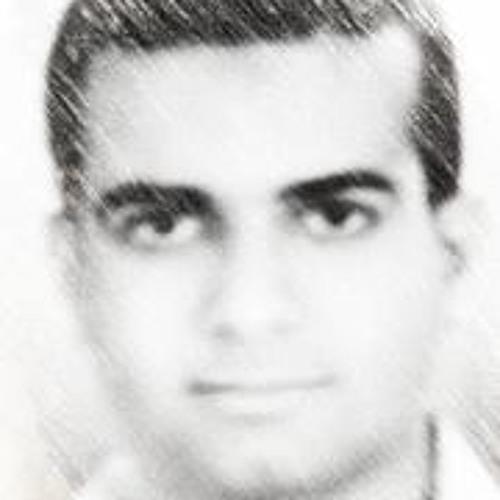 mostafa aref's avatar