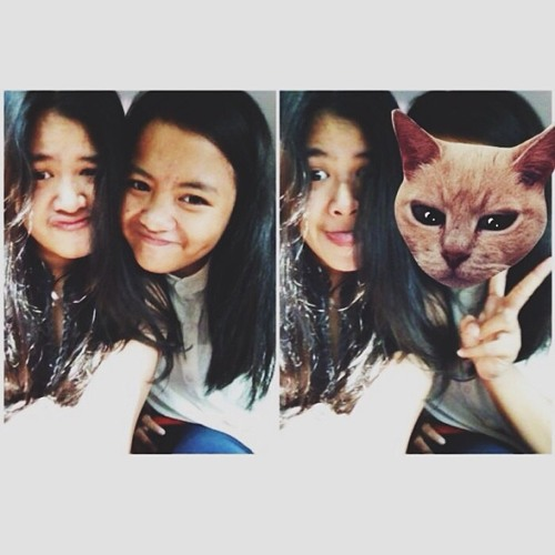 Hasna syarifah's avatar