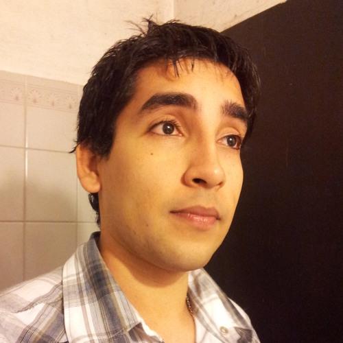 David_87's avatar
