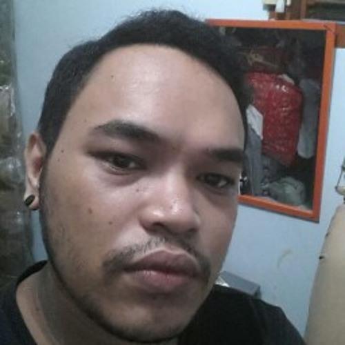 Oland Marcel's avatar