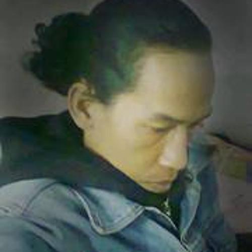 Sapto Adjie's avatar