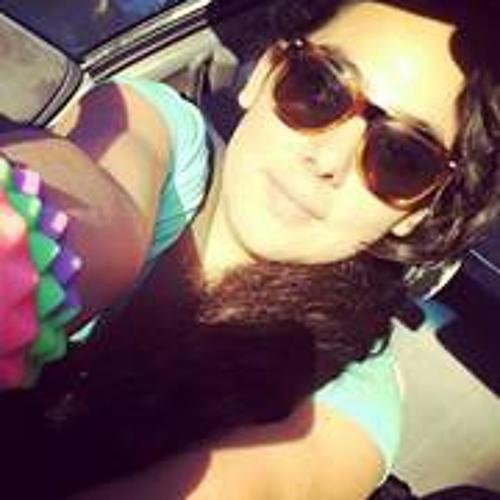 Amanda Alvarado 1's avatar
