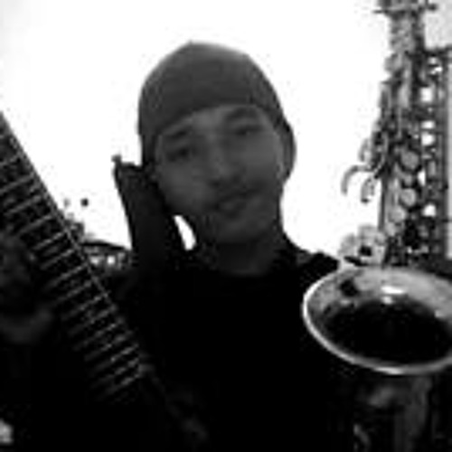Luan Franco's avatar