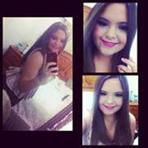 Myrna Restituyo Percival's avatar