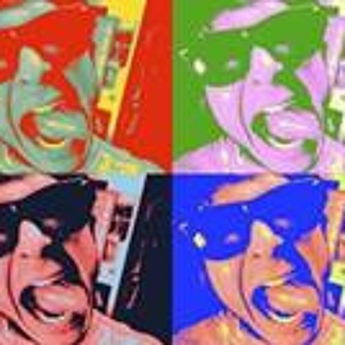 Jose Trejo 21's avatar