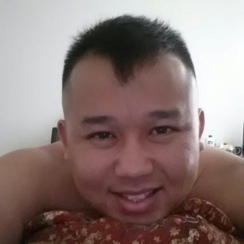 loslwmlis's avatar