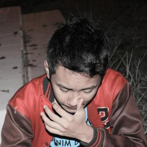 Andre septiawan's avatar