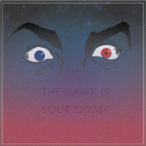 thedawnisyourenemy's avatar