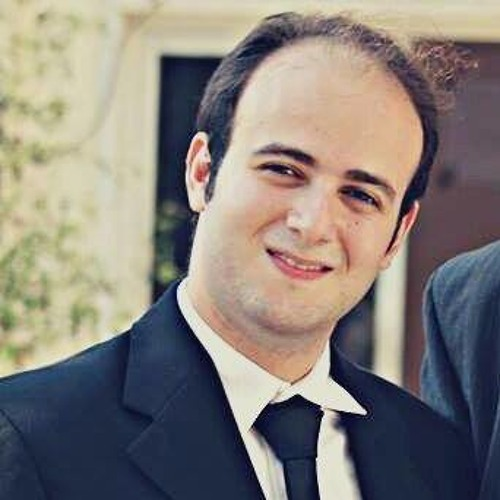 mahmoud ahmed khalil's avatar