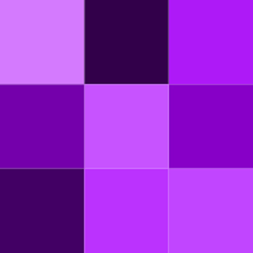 We Found Some Chords-Purpleh