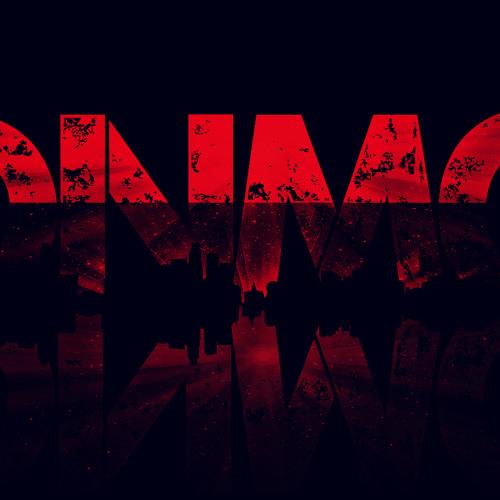 DynastyNation.'s avatar