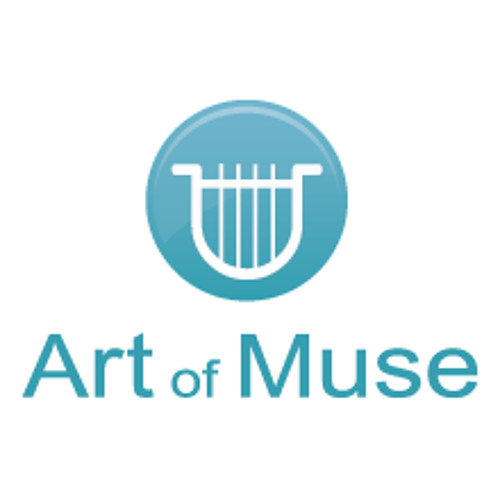 Art of Muse's avatar