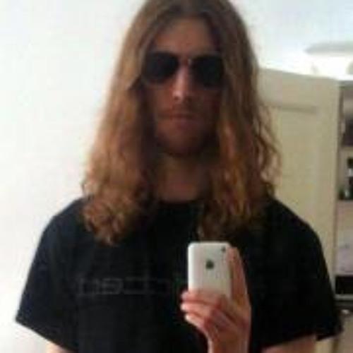 Kristofer Fagerström's avatar