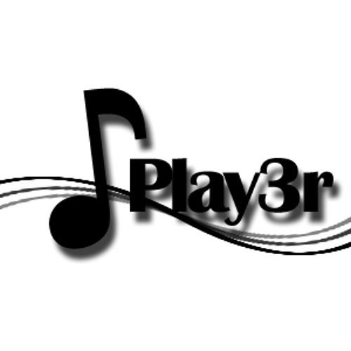 MusicPlay3r's avatar