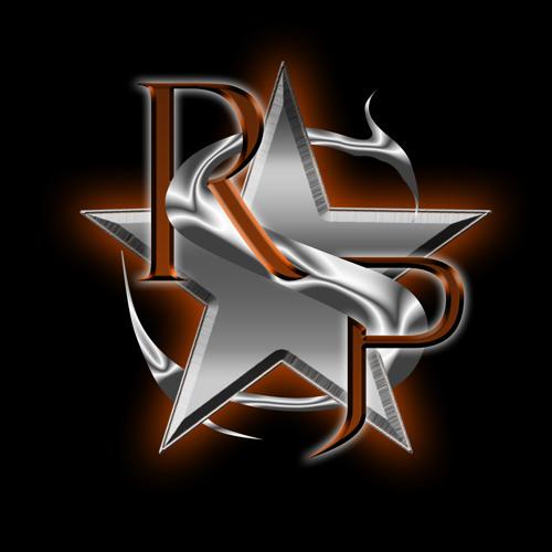 Rapstarpro's avatar