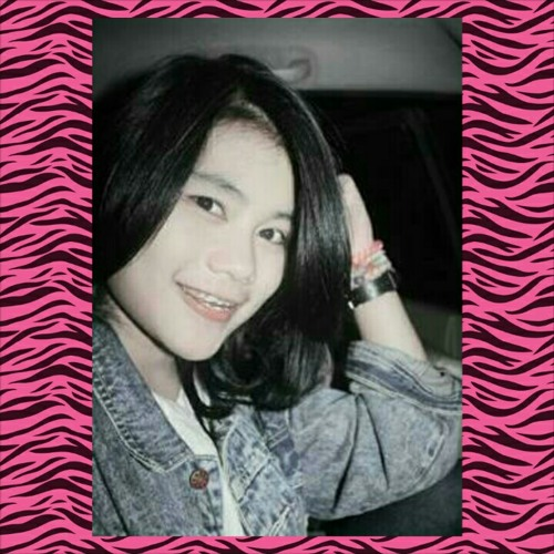 opiwij's avatar