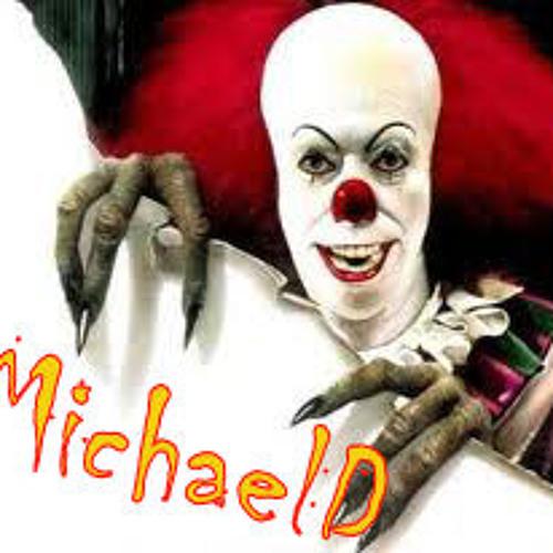 DJMichaelD's avatar