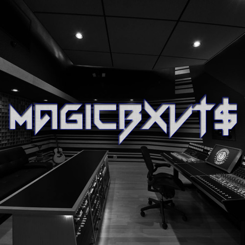 MagicBXVT$™'s avatar