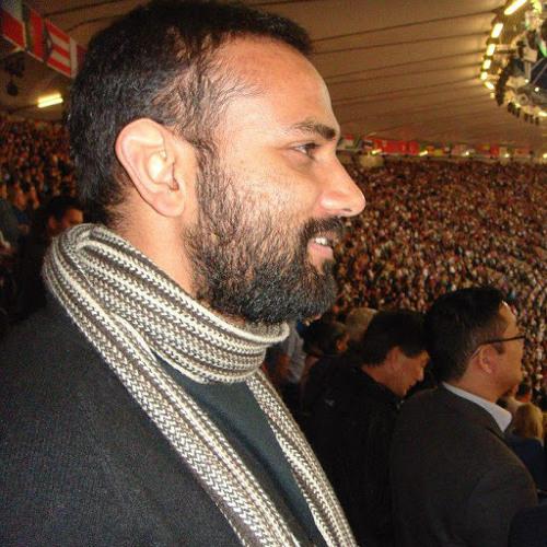 hasan ali rana's avatar