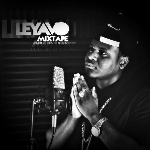 Leyavo's avatar