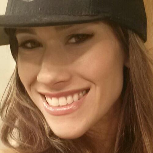 stina-j's avatar