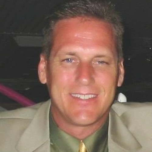 Rich Hanson 2's avatar