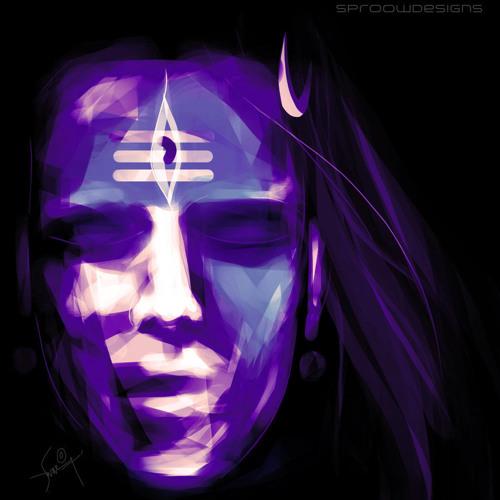 Panchavimshatitattvastha's avatar
