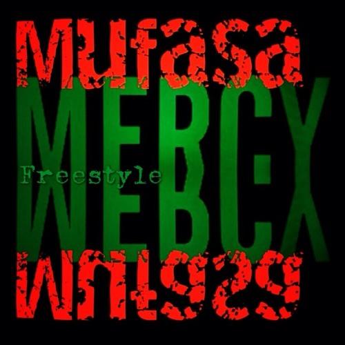 Mu_Fasa's avatar