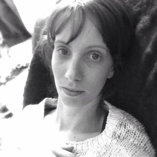 Laura Belcher 2's avatar