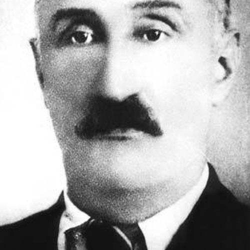 MustafaGolubic's avatar