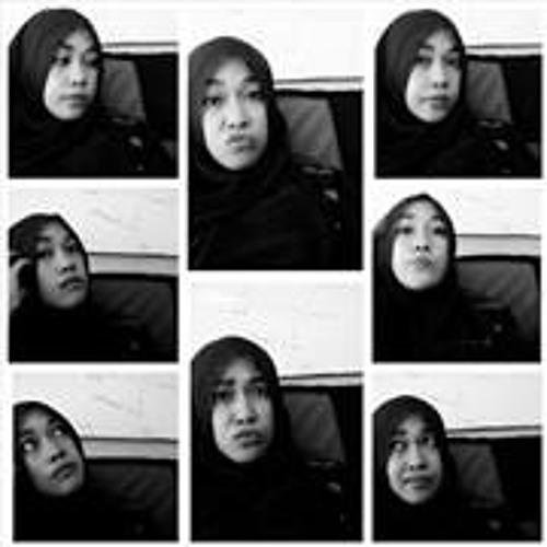 Riska Fitriani Prabowo's avatar