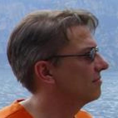Michael Thiele 7's avatar