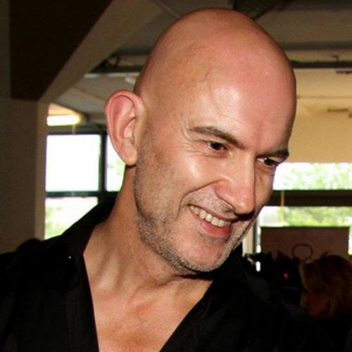 Vincent Milovito's avatar