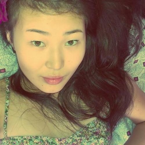 Nailya nurkatova's avatar