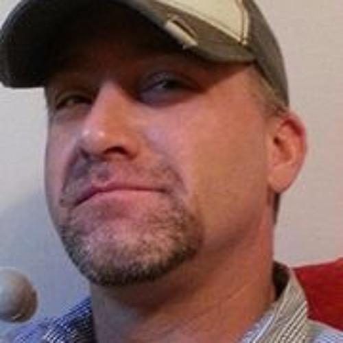 John Barker 13's avatar
