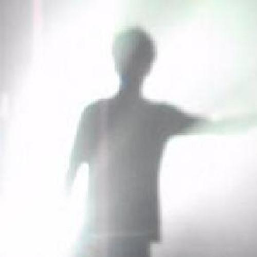 Numan ZeroSevenSeven's avatar