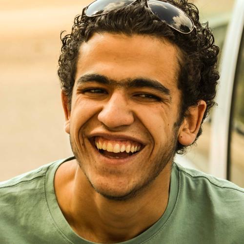 seif El eslam's avatar