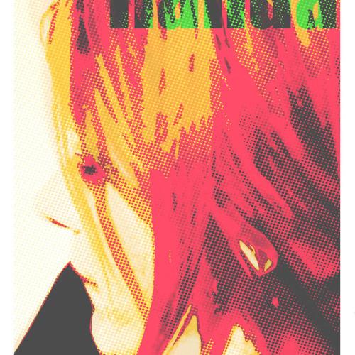 deepFried's avatar
