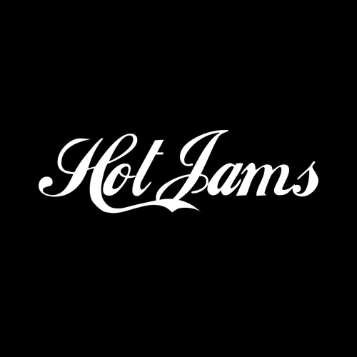 Hot_Jams's avatar