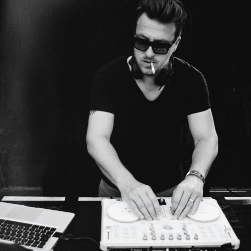 Parov Stelar (official)'s avatar