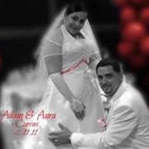 Auranelly Cuevas-cruz's avatar
