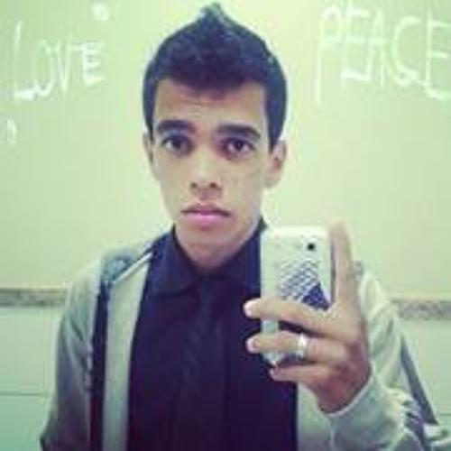 Rodrigo_Souza's avatar