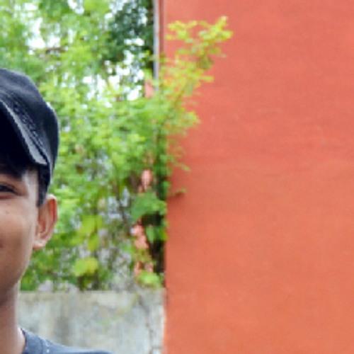 BagasAndikaa's avatar