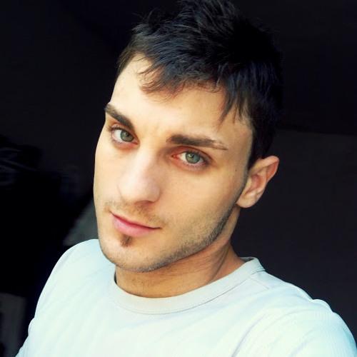 Gera Zuttion (Dazter)'s avatar