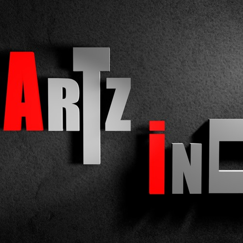 Artz Inc   Bad Boys