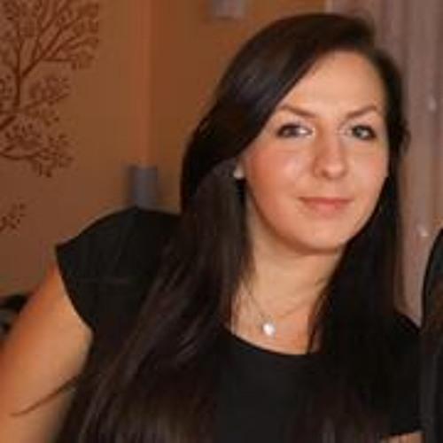 Justyna Joachimiak's avatar