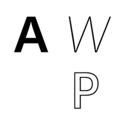AWP Architecture's avatar