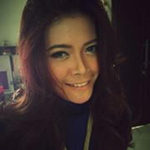 Leonie Lili's avatar