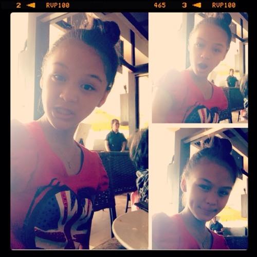 _nicolemay's avatar