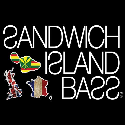 Sandwich Island Bass_SIB's avatar